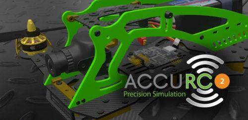 accu rc simulateur drone simulateur de drone fpv racing