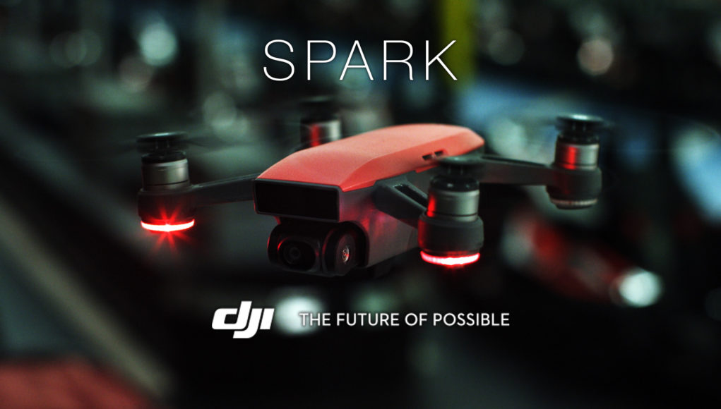 hubsan drone with camera with Spark Dji Drone Fpv on What Does A Drone Look Like likewise Hubsan H107d Fpv Quadcopter 2014 likewise New Drones And Quadcopters 2016 further Hubsan H501c X4 Brushless Drone together with Dji Mavic Air.