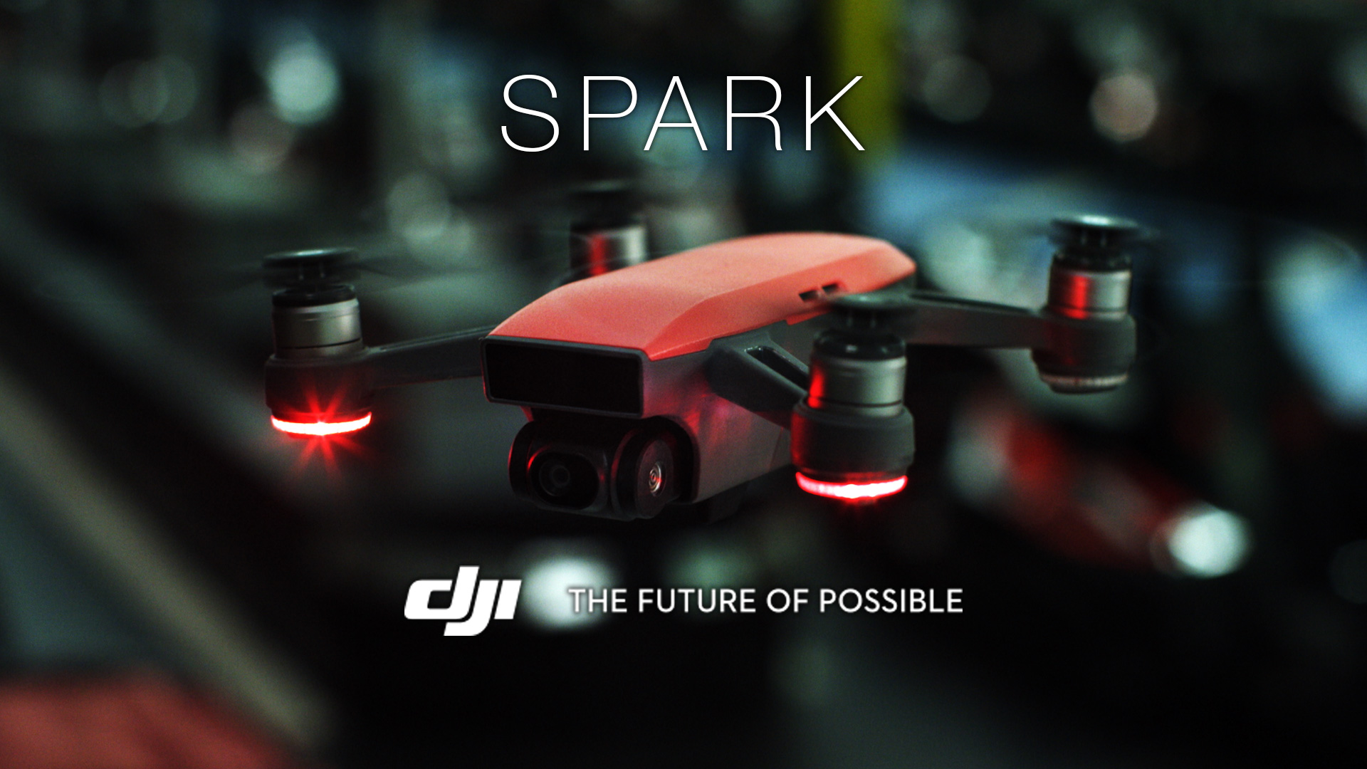 drones camera with Spark Dji Drone Fpv on Helicoptere further Hexo Gopro Test Winter 7818 in addition Watch further Gopro Hero 6 Price Release Date additionally Propel Rc Video Drone Rechargeable Battery Kit.
