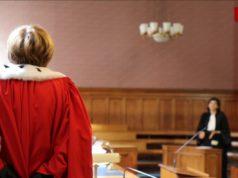 drones loi tribunal magistrat QUEMENER avocat Féral-Schuhl