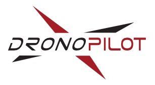 logo_dronopilot