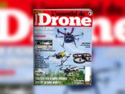 L'essentiel du drone N°1