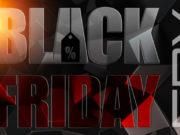 Black Friday FPV Racing