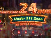 Bons Plans Banggood 11-11