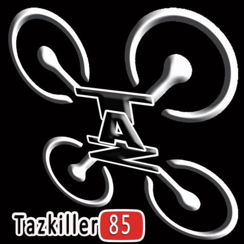 Tazkiller85 David