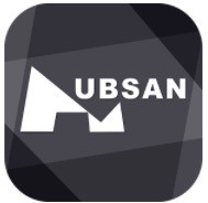 app X-Hubsan android