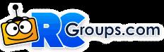 RC Groupe Logo