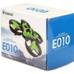 Eachine-E010-packaging