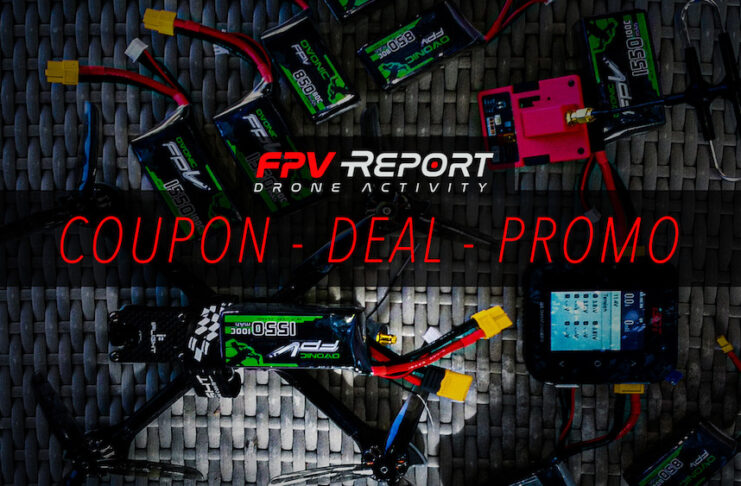 Header-coupon-deal-promo-drone-part-fpv
