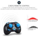 JJRC-H36-micro-drone-03