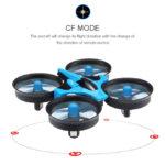 JJRC-H36-micro-drone-06