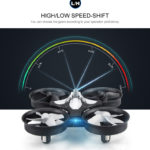 JJRC-H36-micro-drone-07