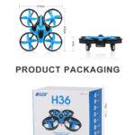 JJRC-H36-micro-drone-11
