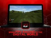 Nano Play simulateur de drone fpv racing