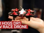 Air Hogs FPV Racing