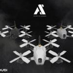 Awesome-Youbi-XV-130