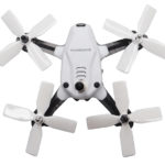 Awesome-Youbi-XV-130-drone-photo-1