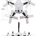 Awesome-Youbi-XV-130-drone-photo-7