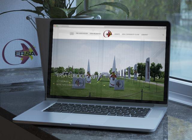ERSA nouveau site en ligne