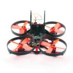 Eachine-Aurora-90-drone-FPV-Racing-1