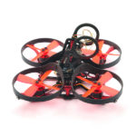 Eachine-Aurora-90-drone-FPV-Racing-2