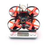 Eachine-Aurora-90-drone-FPV-Racing-3
