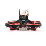 Eachine-Aurora-90-drone-FPV-Racing-4