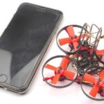 Eachine-Aurora-90-taille-android