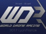 Lyon FPV World Cup 2017