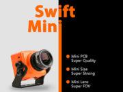 RunCam Swift Mini - camera FPV
