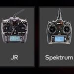 DRL simulator fpv racing manette radiocommande compatible