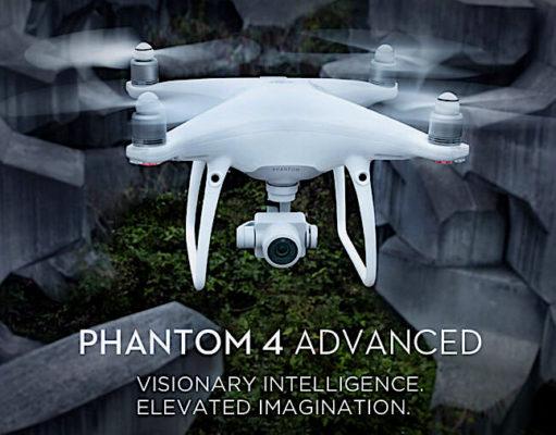 Nouveau DJI Phantom 4 Advanced-camera-20mpx-4k