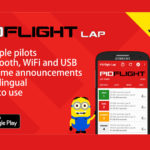 PIDflight-PILOTS-LAP-TIMING