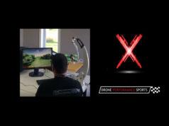 Drone Performance Sports - Quad Rig