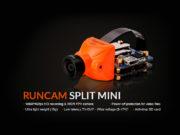 RunCam Split Mini FOV130