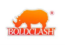 logo boldclash