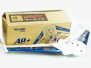 FrSky VANTAC aile volante wing packaging
