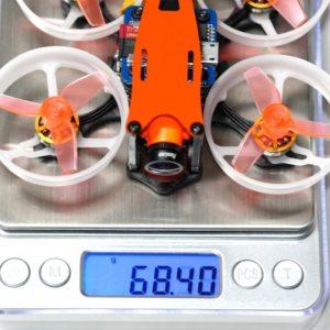 Nano_Vespa80_HD_DVR_Drone_2