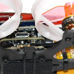 Nano_Vespa80_HD_DVR_Drone_5
