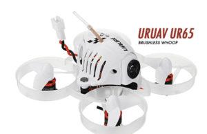 URUAV UR65
