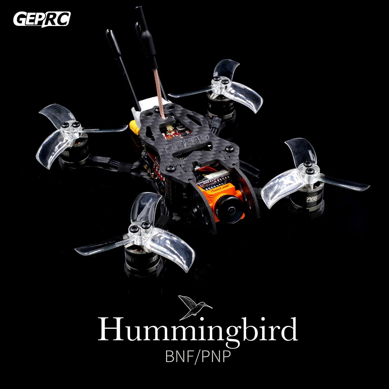 GEPRC GEP HX2 Hummingbird