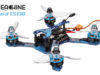 Eachine Wizard TS130