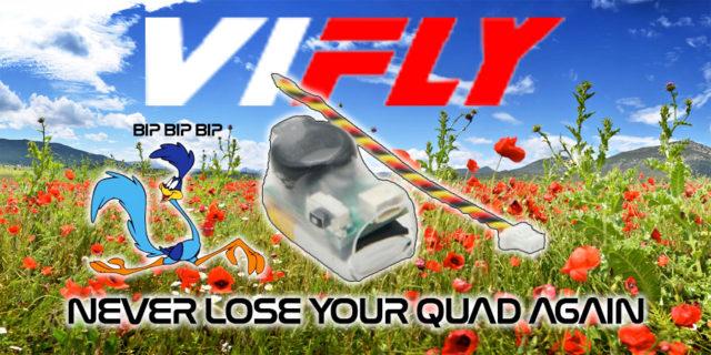 Vifly Finde 5V