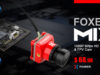 Foxeer Mix camera HD