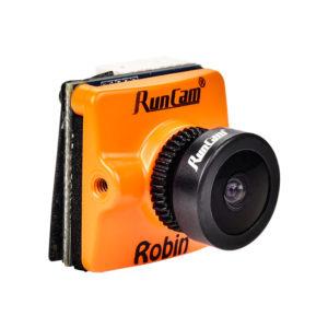 RunCam Robin – 6