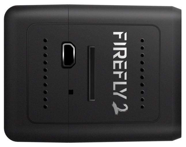 Hawkeye Firefly Micro 2 jack
