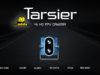 Caddx Tarsier 4K