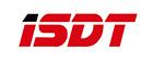 ISDT Batterie Lipo FPV