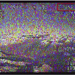 TBS TANGO 2 radiocommande FPV long range 52km