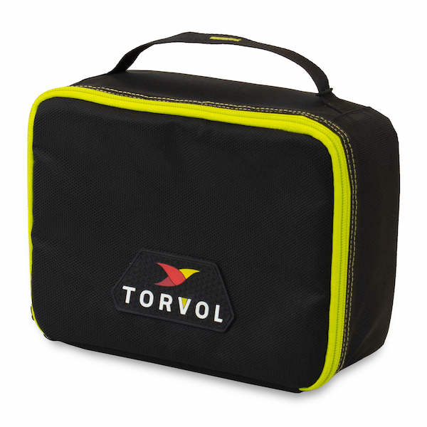 Torvol LiPo Safe Bag